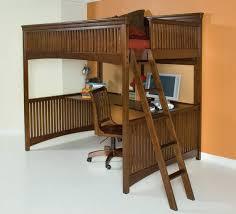 College Loft Bed 73 Best Loft Beds Images On Pinterest Lofted Beds 3 4 Beds And