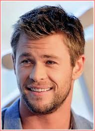 exciting shorter hair syles for thick hair mens hairstyles 5 short haircuts thick hair round faces men for