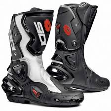 motorcycle racing boots sidi motorcycle boots racing boots vertigo evo