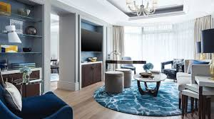 Living Room Furniture Hong Kong 5 Star Luxury Hong Kong Hotels The Langham Hong Kong