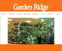 100 garden ridge home decor store at home decor store to