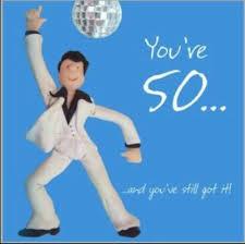 50 Birthday Meme - 32 best 50 50 50 images on pinterest happy b day happy