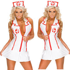 Matching Women Halloween Costumes Buy Wholesale Womens Nurse China Womens Nurse