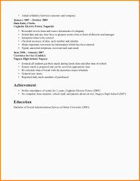 customer service representative resume samples entry level customer service representative resume free resume sample perfect resume customer service services warehouse driver entry level customer service resume resume samples for