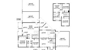 corner lot floor plans luxurious home plans luxamcc org