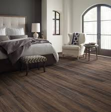 Best Luxury Vinyl Plank Flooring Flooring Luxury Vinyl Flooring Image Ideas Hospital Andanks