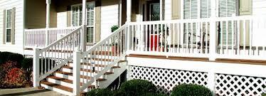 hb u0026g porch products permacast columns hb u0026g dealer illinois