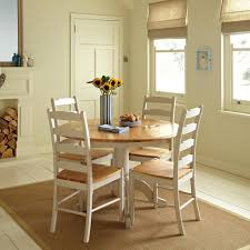 dining room table and chair sets astounding round wood dining room table sets kitchen glass and