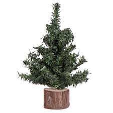 Unlit Artificial Christmas Trees Canada by Christmas Decorations Village Trees Christmastopia Com