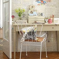 New Year Decorations Ideas For Office home dzine home office set up a home office for a new year