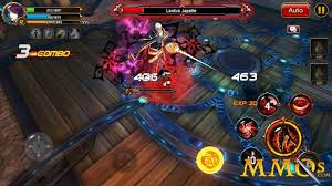 download game kritika mod apk data kritika the white knights 2 44 2 mod apk free download latest version