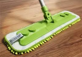amazon com starfiber starmop microfiber cleaning kit