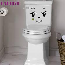 online get cheap smile wall home decor stick aliexpress com