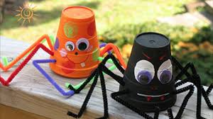 halloween crafts decorations ideas 2017 halloween crafts easy for