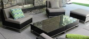 Outdoor Furniture Vancouver by The Best Furniture From Around The Word Parada One Design