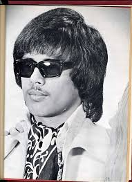70 s style shag haircut pictures 70s men s hairstyle bad hair day pinterest