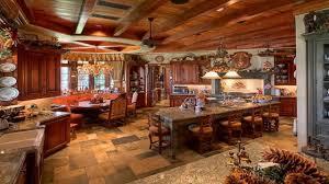 craftsman style interior doors and trim craftsman house plans
