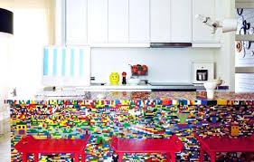 lego themed bedroom lego themed bedroom decorating ideas lego room decorating ideas