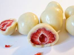 where to buy white chocolate covered strawberries best 25 yogurt covered strawberries ideas on yogurt
