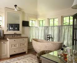 custom medicine cabinets bathroom contemporary with black throw country stars hearts bathroom shower curtain primitive