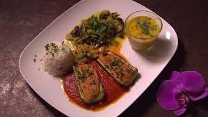 ayurvedische küche essgeschichten ayurvedische küche geschmacksintensiv und gesund