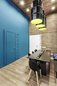 office design gallery 29 best office images on pinterest office designs interior
