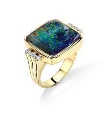 opal october opal the gem therapist