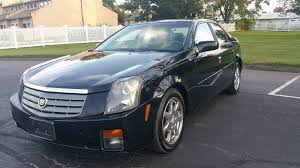 cadillac cts 2003 for sale 2003 cadillac cts in winchester va dudley s of winchester