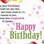 card invitation design ideas cards for happy birthday best and