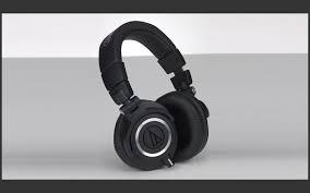 best black friday deals on audio technica headphones audio technica ath m50x review what hi fi