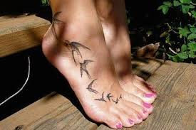 110 and small tattoos for with meaning piercings models
