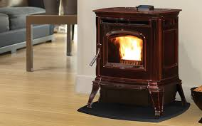 harman absolute43 pellet stove stovers