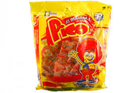 where to find mexican candy cheap mexican candy oh so dulce