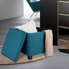 Rattan Pouf Ottoman Living Room Upholstered Footstools For Sale Pouf Ottoman Ikea