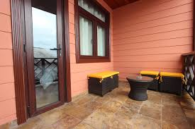 home architect design suite deluxe 8 deluxe 2 queen suite palma royale hotel