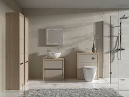 Laura Ashley Bathroom Furniture by Made To Measure Bathroom Furniture Think Kitchens Northallerton