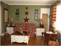 Vintage Shabby Chic Living Room Furniture Vintage Shabby Chic Living Room Furniture Charming Light 1000
