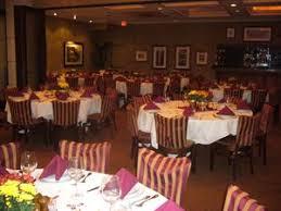 kc wedding venues wedding reception venues in kansas city mo 193 wedding places
