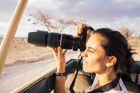 Types Of Photography Top 15 Genres Of Photography That You Need To