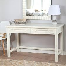 Oak Vanity Table With Drawers Armoire Makeup Armoire Vanity Table White Set Jewelry Desk Bench