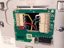 trane xr401 wiring diagram trane xr401 troubleshooting