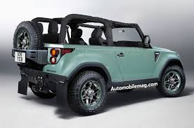 range rover defender 2018 2018 land rover defender auto car update