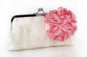 designer clutches angee w designer clutches in toronto