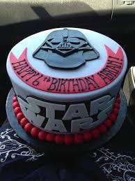 wars birthday cakes my s wars birthday cake yelp
