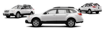 subaru outback colors 2014 2014 subaru outback awd 2 5i 4dr wagon 6m research groovecar
