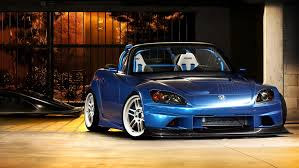 jdm cars honda photo collection honda s2000 jdm blue