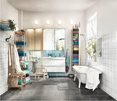 accessoires badezimmer badezimmer accessoires günstig jtleigh hausgestaltung ideen