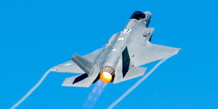 lockheed martin help desk pentagon stops accepting f 35 jets from lockheed repair cost