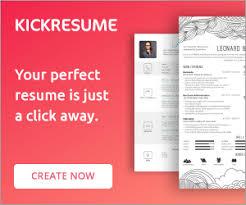 smart freebie word resume template the minimalist