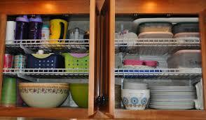 bright kitchen cabinet door jig tags cheap kitchen cabinet doors